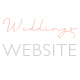 Weddings Website