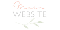 Main Website