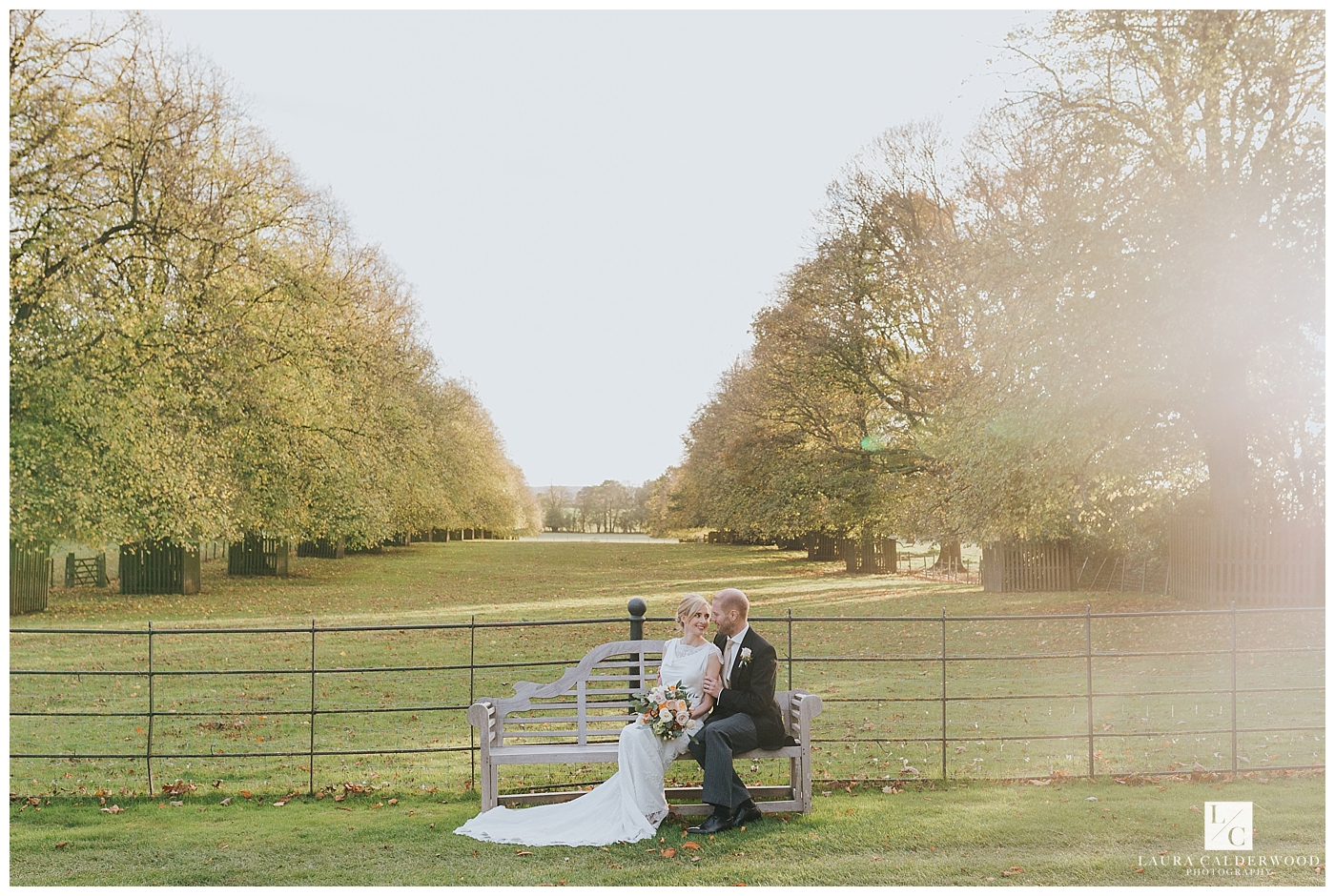 Wedding Photographer at Goldsborough Hall (53)