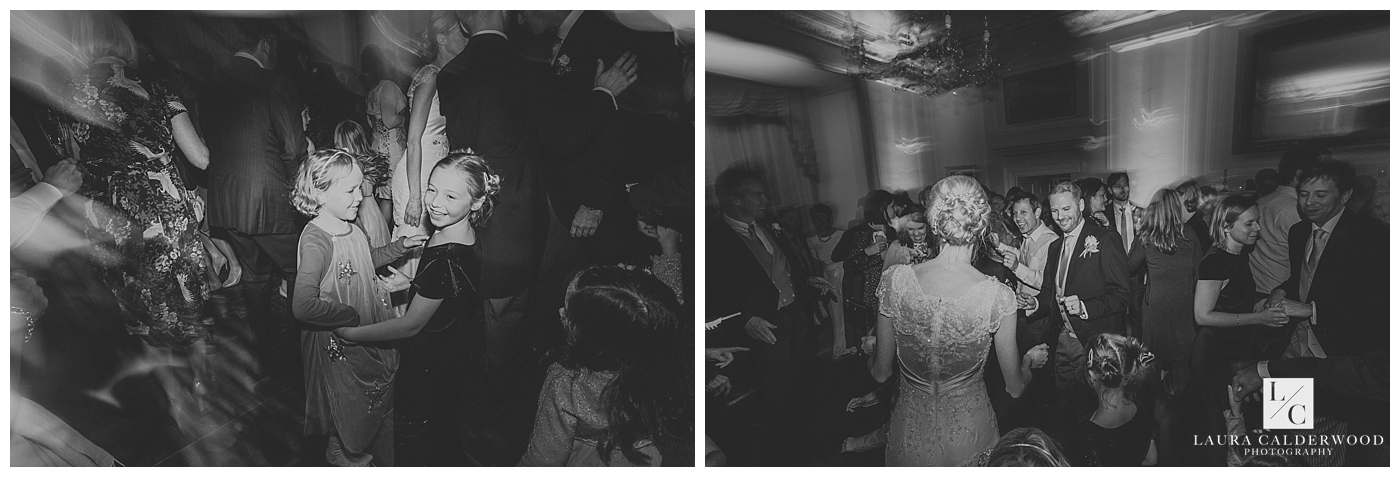 Wedding Photographer at Goldsborough Hall (6)