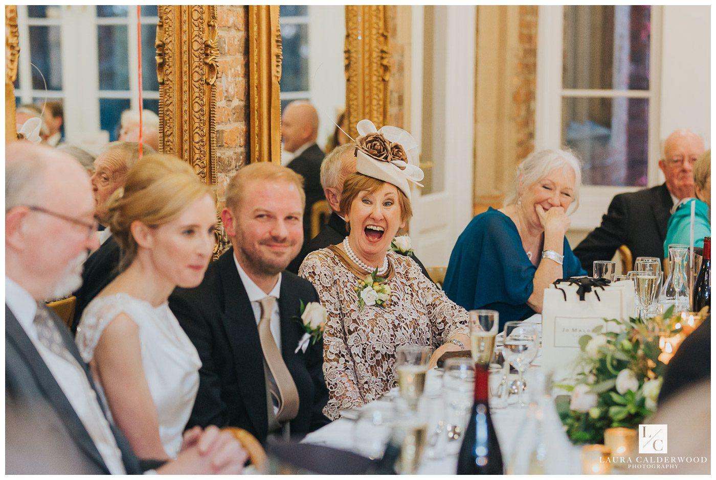Wedding Photographer Yorkshire | Best of 2018 (56)