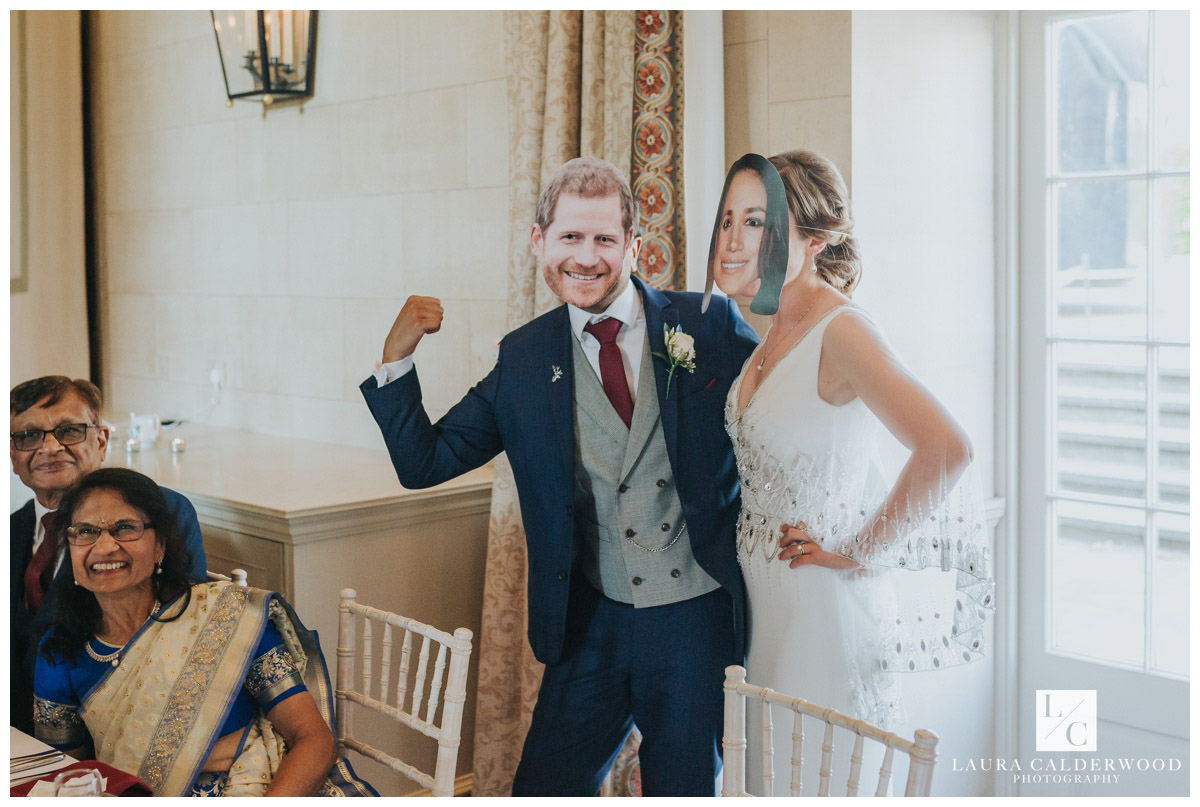 Wedding Photographer Yorkshire | Best of 2018 (48)