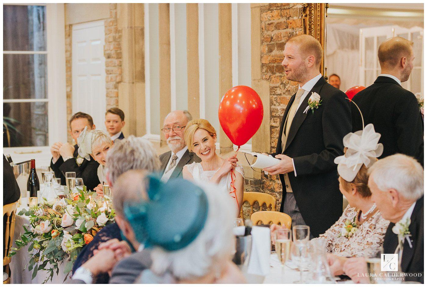 Wedding Photographer Yorkshire | Best of 2018 (37)