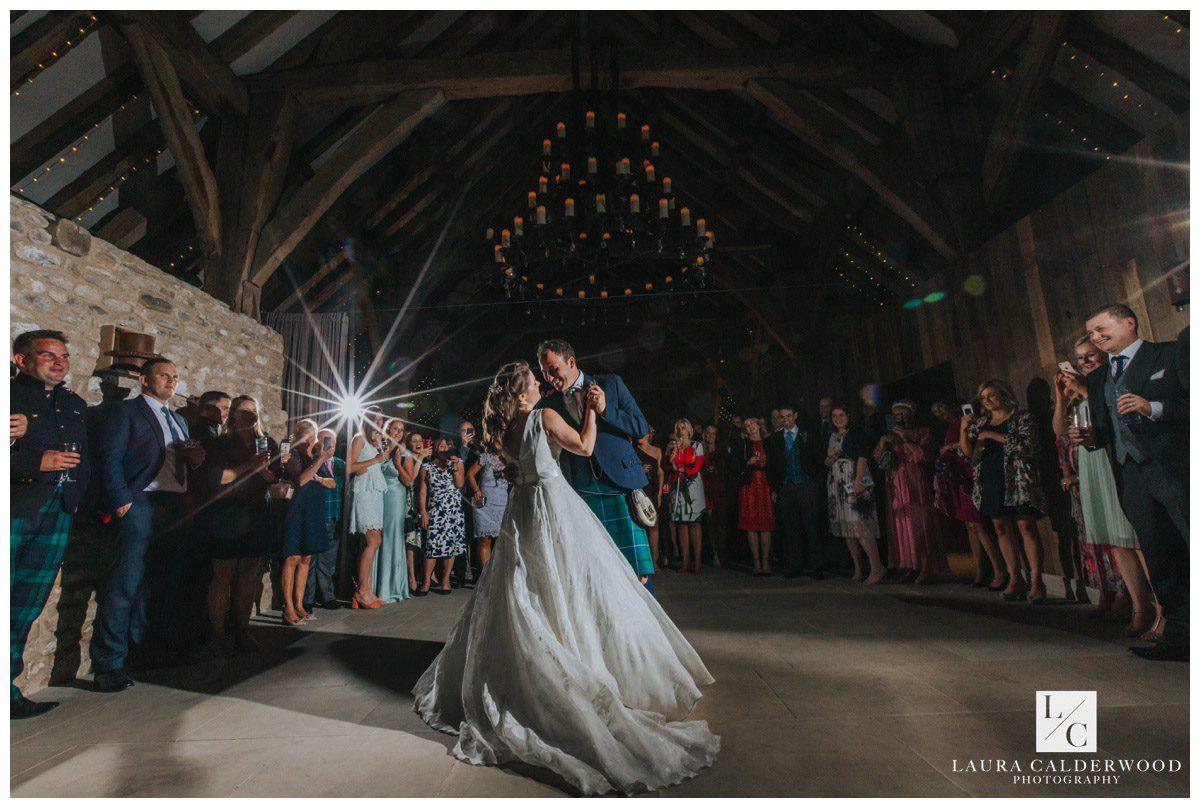 Wedding Photographer Yorkshire | Best of 2018 (26)