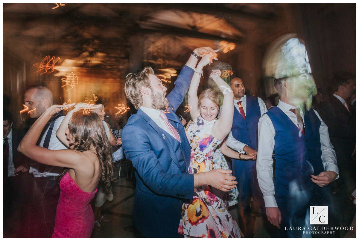 Wedding Photographer Yorkshire | Best of 2018 (14)