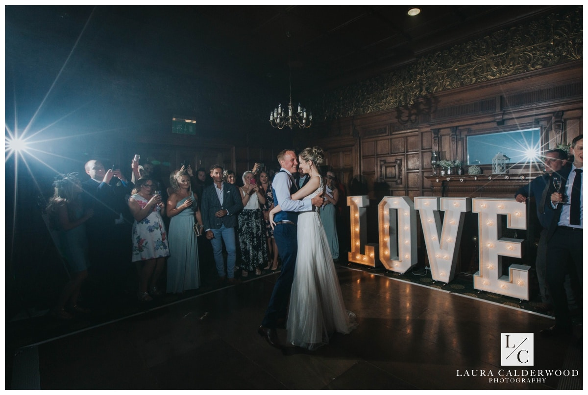hawkhills wedding photographer