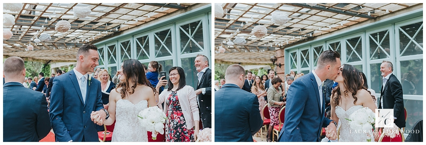 sun pavilion wedding photographer