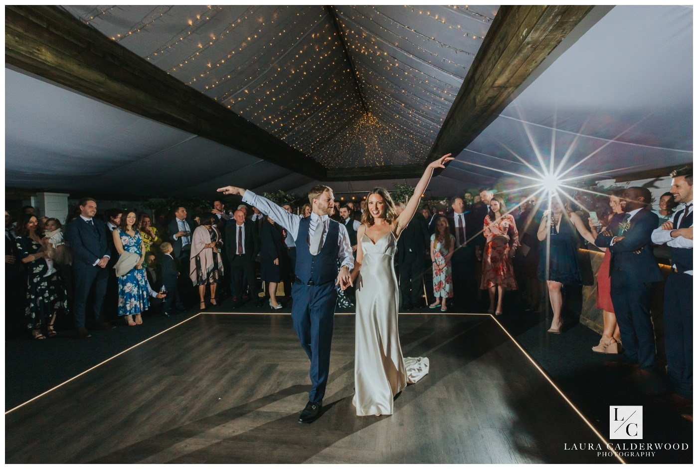 the normans wedding photography