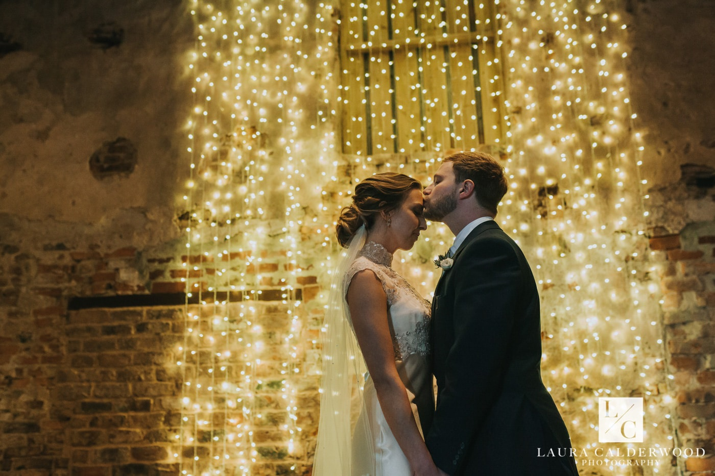 yorkshire wedding photography at the normans