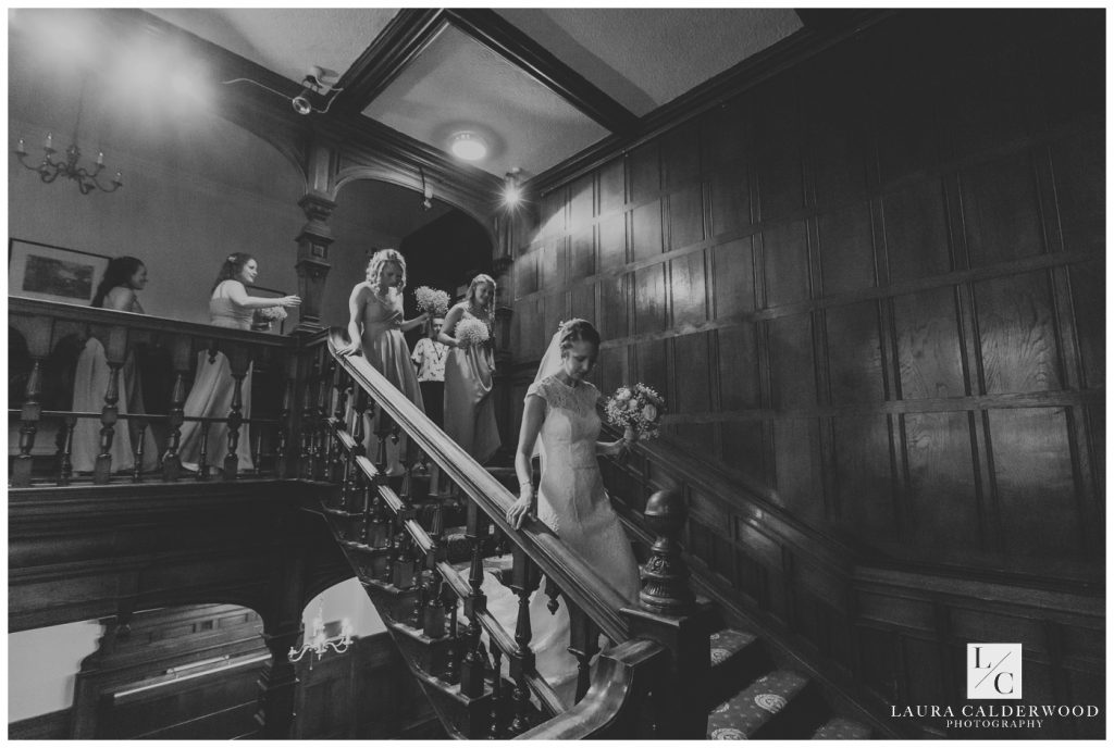 the hawkhills wedding photography
