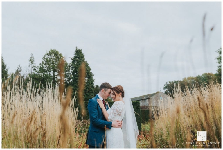 eden broughton hall wedding, utopia wedding photographer
