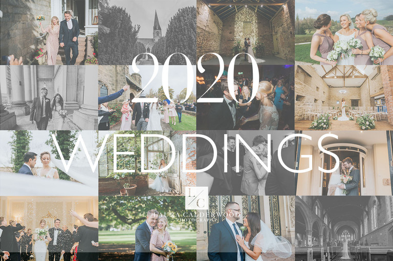 wedding photographer in yorkshire