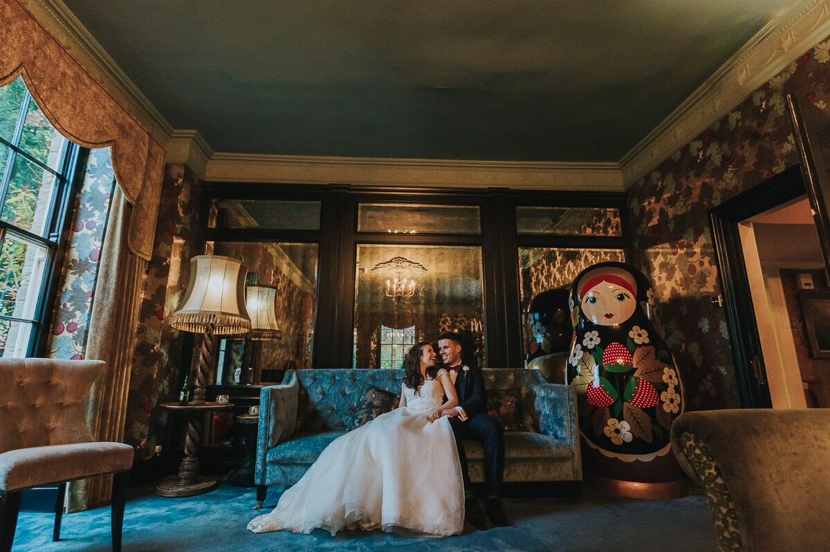 yorkshire wedding photography prices crab & lobster