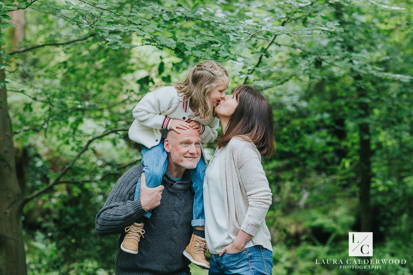 yorkshire family photography