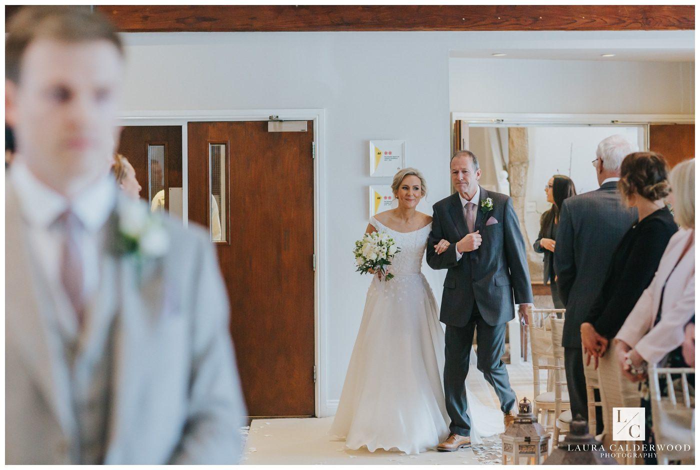 wedding photography coniston hotel