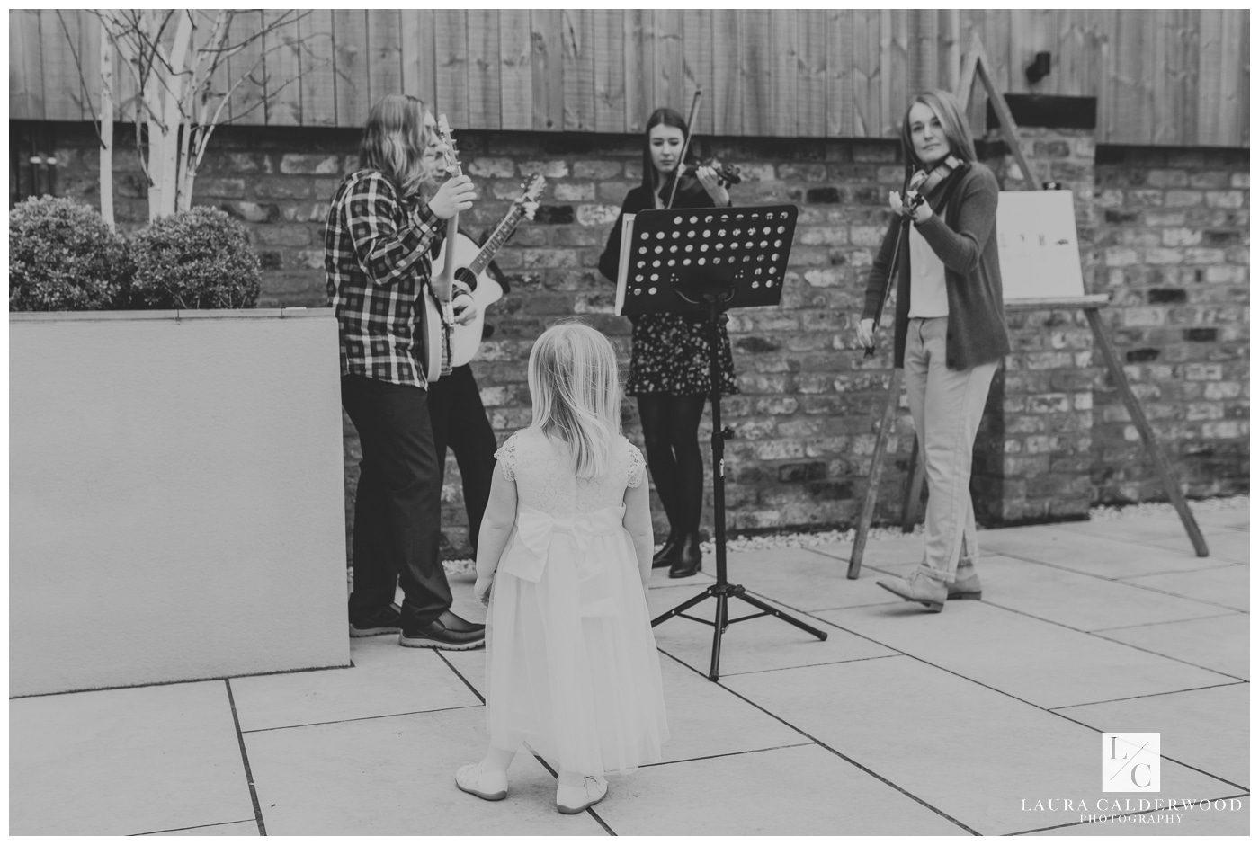 the normans wedding photographer
